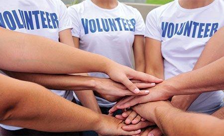 volunteer-450w