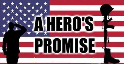 veterans-promise